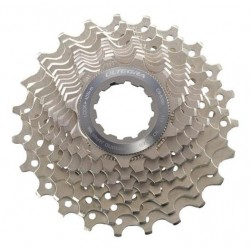 CASSETTE ULTEGRA 6700 10-SPEED 11-12-13-14-15-17-1